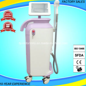 Good Quality 808nm Diode Laser Epilator Machine pictures & photos