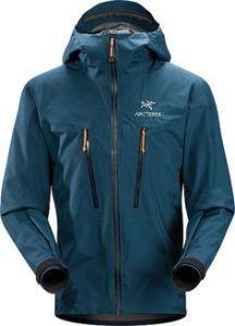 2016 Men Outdoor Sportswear Windbreaker Waterproof Jacket pictures & photos