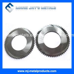 Tungsten Carbide Tile Cutter Wheel pictures & photos