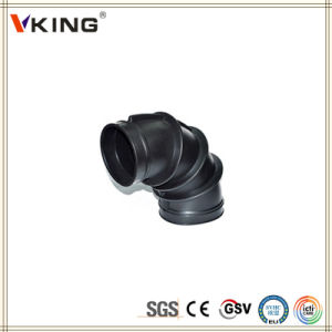 Top Selling Product Hot Sale Anti-Noise Auto Rubber Parts pictures & photos