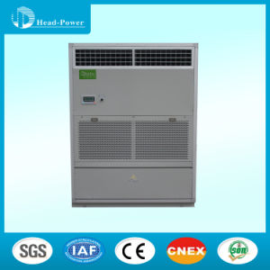 380V 5HP Unitary Standing Split Air Conditioner pictures & photos