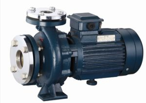 Centrifugal Pump Ts with CE Approved pictures & photos