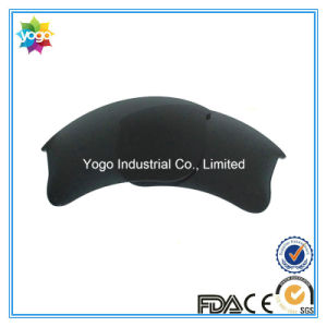 Tac Polarized Lens for Fishing Sunglasses with Best Quality