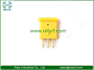 CATV Attenuator Module Fixed Attenuator GS-1