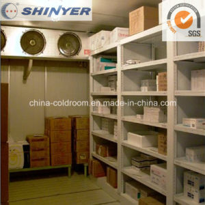 Cold Storage Room for Medicine pictures & photos
