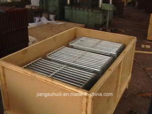 Transformer Radiators for Hot DIP Galvanised pictures & photos