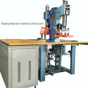 High Quality Plastic Welding Machine for PVC/EVA/PU Bag pictures & photos