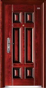 High Quality Door pictures & photos