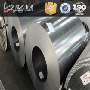 CRNGO China EI Type Silicon Steel Sheet for Iron Core pictures & photos