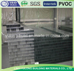 Steel Channel for Drywall Board pictures & photos
