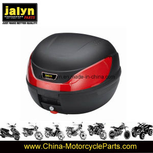 Motorcycle Parts Motorcycle Luggague Box / Tail Box for Universal pictures & photos