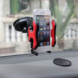 New Car Mobile Holder for iPhone pictures & photos
