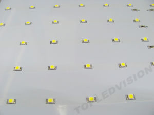 Long Lifespan 9W LED Board for Background Lighting pictures & photos