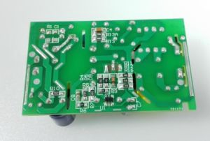15W 300mA Isolated LED Power Supply with 0.95 Pfc and CE/EMC pictures & photos