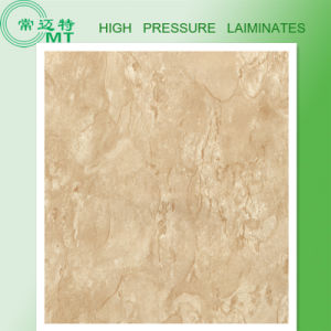 Formica Price/Designer Sunmica/Building Material/Decorative High Pressure Laminate pictures & photos