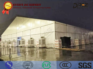 Drez Aircon-Event Tent Air Conditioner-for PVC, ABS, Glass Tent- Especially Designed for Tents pictures & photos