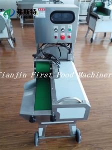 Hot Selling Industrial Vegetable Cutter Machine pictures & photos
