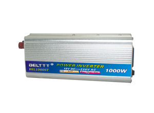 1000W 12V 24V High Quality Good Price Power Inverter