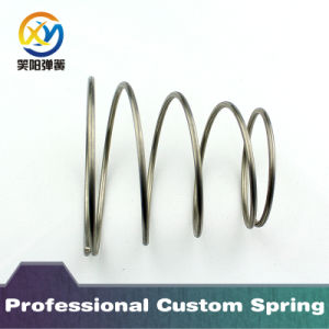 Hot Sales Offer Custom Springs pictures & photos