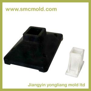 SMC Mold for Pedestal Base of Guard Bar pictures & photos