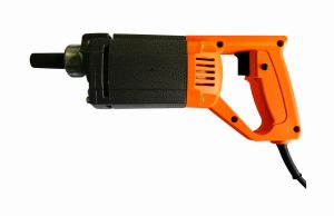 1200W Portable Hand Held Electric Concrete Vibrator