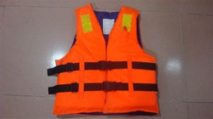 New Fashion China Industrial Exported Professional Safety Vest pictures & photos