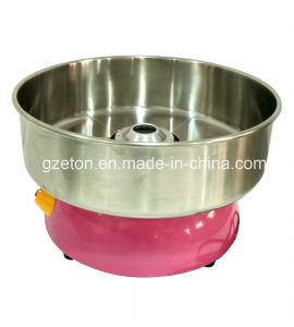 Candy Floss Machine pictures & photos