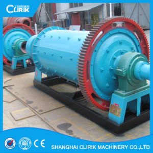 Ball Mills/Ball Mill Machine/Ball Mill Grinding for Sale pictures & photos