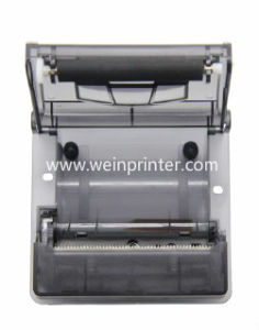 2 Inch Mini Panel Receipt Printer with Control Board (ETMP203) pictures & photos