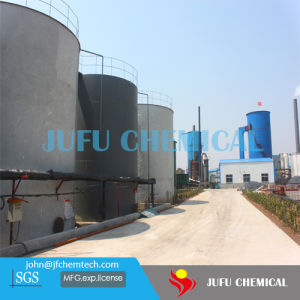 Sodium Naphthalene Sulfonate Formaldehyde Snf Concrete Superplasticizer pictures & photos