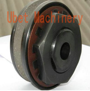 Safety Clutch Coupling Utl50; Utl65; Utl89; Utl127; Utl178 pictures & photos