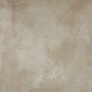 Classic Light Brown Sugar Effect Tile (GP6022) pictures & photos