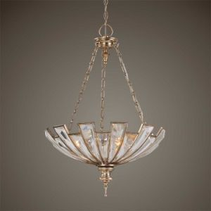Crystal Chandelier (WHG-322) pictures & photos