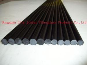 High Strength Carbon Fiber Bar pictures & photos