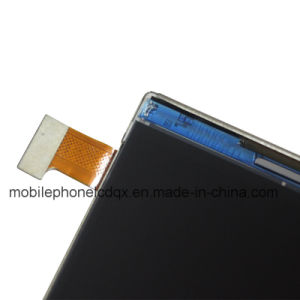 Original G630 LCD Display for Huawei Mobile Phone pictures & photos