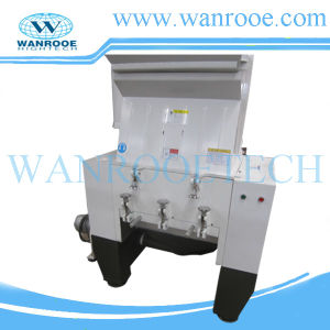 Powerful Large Strong Plastic Crusher Machine pictures & photos