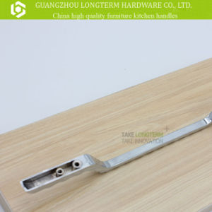 Two Cc Furniture Arch Cabinet Usage Handle pictures & photos