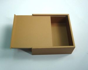 Luxurious Antique Style Wooden Box for Wine pictures & photos