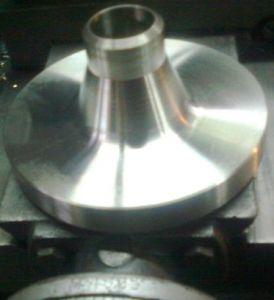 ASTM F316L Stainless Steel Flange Weld Neck Flange