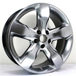 Car Alloy Wheel Spare Parts pictures & photos