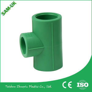 China plastic pipes for hot and cold water iso standard for What is the best material for water pipes