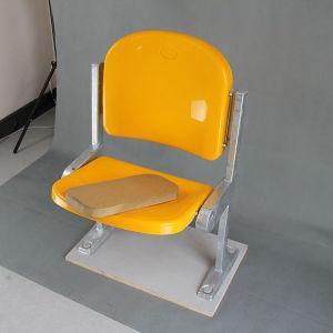 Folding Stadium Seat, Cheap Folding Stadium Chair pictures & photos