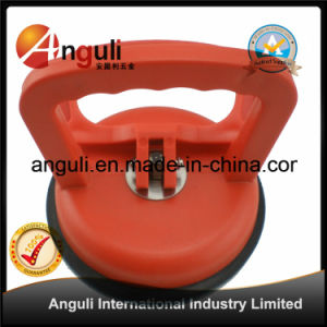 ABS Glass Suction Lifter (WT-3801) pictures & photos