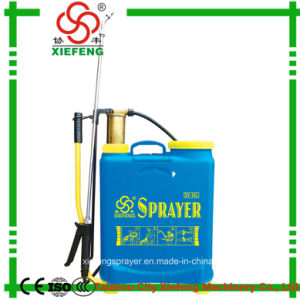 Knapsack Sprayer (XF-16A2) pictures & photos