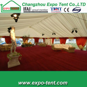 400 Sqm Outdoor Frame Wedding Tent pictures & photos