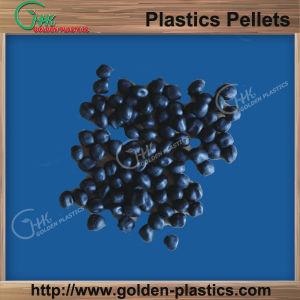 Shore 87A Injection Molding TPV Plastics Santoprene 121-79W233 pictures & photos