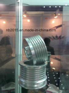 Alternator Pulleys/Auto Parts/Pulleys/Pulley