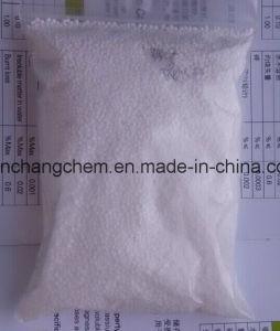 Factory Hot Sale 99% Potassium Carbonate (K2CO3) pictures & photos