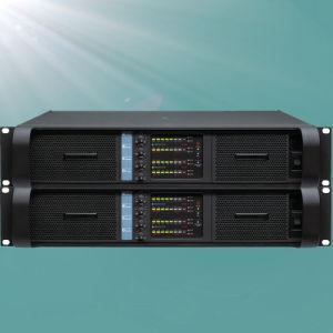 High Power Outdoor 1500 Watt Amplifier Three Year Warranty pictures & photos
