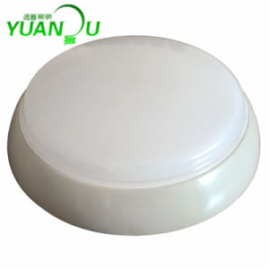 IP65 Ceiling Lamp pictures & photos